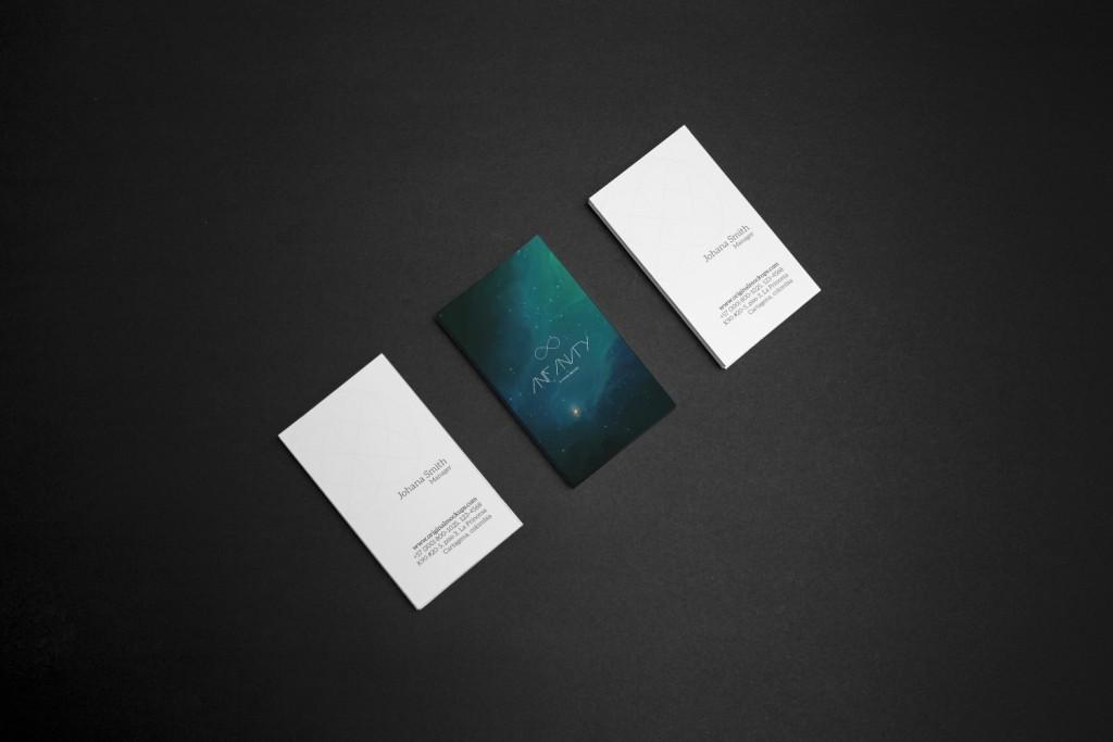business-card-mockup-6-originalmockups-com-1500x