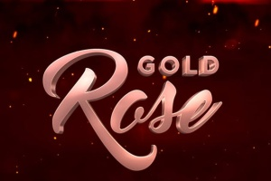 10款3D金色金属字体效果PSD分层模板 3D Metal & Gold Effects插图6