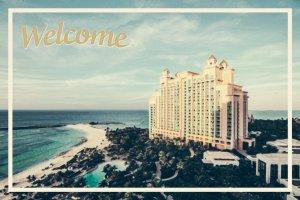 油画风格明信片效果图层样式 Postcard Shop for Adobe Photoshop插图10