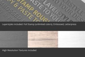 时尚多彩长矩形沙发卧室枕头样机模板 Pillow Mockup – Long Rectangle插图12