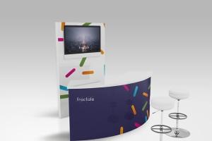 企业品牌标识样机模板v2 Corporate Identity – Branding Mockups V2插图6