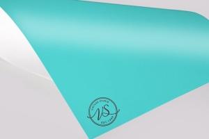 纸张印刷品Logo标志样机模板v1 Paper Logo Mock Up Pack vol 01插图2