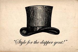 复古雕刻线条图案纹理AI图层样式 Vintage Engraved Patterns插图3