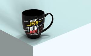 马克杯外观图案设计预览样机v2 Mug Mockup 2.0插图5