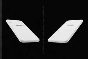 极简主义 iPhone X 样机模板 Minimal iPhone Mockup插图7
