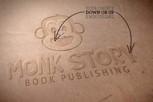 Logo 展示样机模版 Realistic Logo Mockups Volume 1插图10