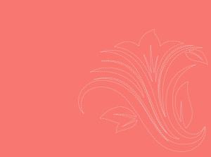 花卉装饰设计元素素材 Floral Decorative Design Elements插图3