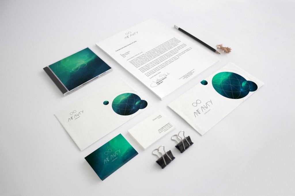 stationery-mockup-2-originalmockups-com-1500x