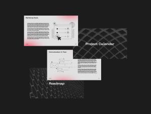 一流设计素材网下午茶:东京元素的矢量素材素材下载[Ai]插图4