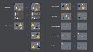 无缝图案纹理设计PS扩展插件[ZXP格式]插图6