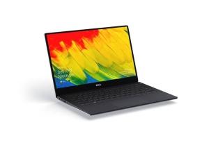 超级主流桌面&移动设备样机系列:Dell  XPS 超极本样机 [兼容PS,Sketch;共1.9GB]插图5