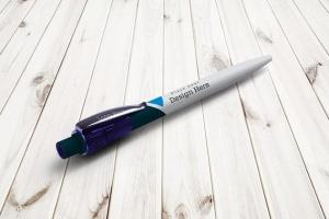 圆珠笔签字笔样机模板v11 Pen Mockup V.11插图7