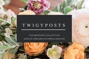 婚礼场景照片样机合集 Ultimate Wedding Stock Photo Bundle插图1