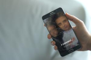 照片般逼真的Android App演示样机插图8