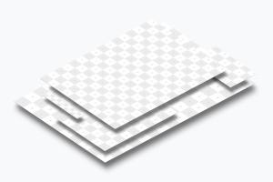 桌面应用程序APP界面设计效果图样机02 Desktop App Screen Mockup 02插图6