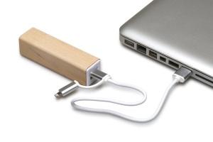 移动电源外观设计预览样机模板 PowerBank_Mockup插图2