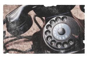 照片一键生成复古怀旧效果图层样式PSD分层模板 Vintage Photo Effects插图11