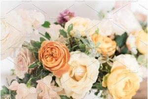 婚礼场景照片样机合集 Ultimate Wedding Stock Photo Bundle插图18