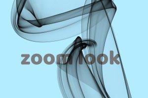 15种抽象逼真的烟雾Photoshop笔刷插图7