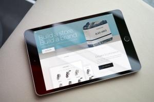 ipad平板电脑屏幕样机模板 iPad Screen Mockup插图2