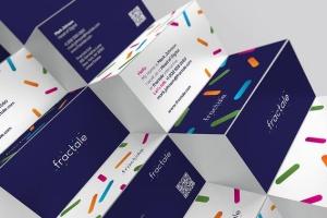 企业品牌标识样机模板v2 Corporate Identity – Branding Mockups V2插图9