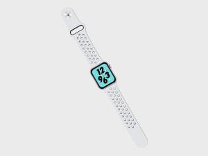 苹果第四代智能手表超级样机套装 Apple Watch 4 Mockups插图38