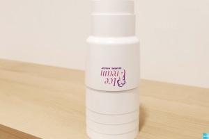 雪糕咖啡店铺品牌样机模板 Ice Cream – Coffee Branding Mockups插图9