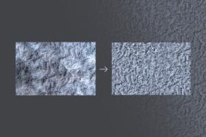无缝图案纹理设计PS扩展插件[ZXP格式]插图7