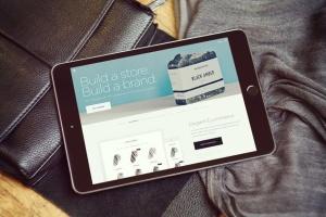iPad平板电脑屏幕设备样机v4 iPad Screen Mockup v4插图9