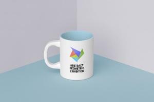 高品质时尚的马克杯样机套装 Mugs Mockups Pack插图3