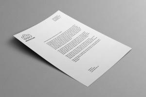 办公文具品牌展示样机模板v1 Branding / Stationery Mock-Up Vol.1插图4