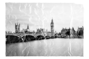 照片一键生成复古怀旧效果图层样式PSD分层模板 Vintage Photo Effects插图8