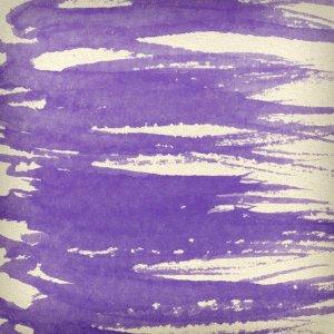 32个超高分辨率水彩笔触笔刷  Watercolor Strokes Brush Pack插图4