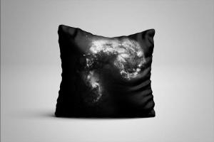 太空星云设计PS笔刷 Nebula Photoshop Brushes插图7
