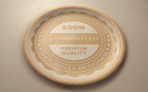 质感超级写实的经典品牌LOGO设计展示模型Mockups[PSD]插图13