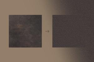 无缝图案纹理设计PS扩展插件[ZXP格式]插图9