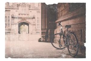 照片一键生成复古怀旧效果图层样式PSD分层模板 Vintage Photo Effects插图4