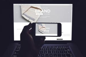 响应式网站设计多设备样机合集 Lifestyle Responsive iPhone Mock-Up插图11