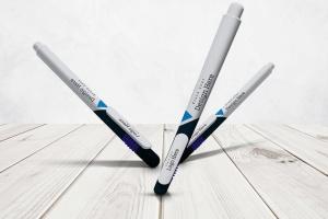 圆珠笔签字笔样机模板v9 Pen Mockup V.9插图10