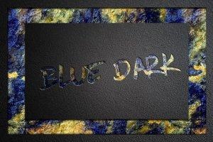 创意水彩金箔PS图层样式[1.1GB] Watercolor and Gold Layer Styles PS插图11