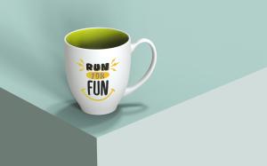 马克杯外观图案设计预览样机v2 Mug Mockup 2.0插图4
