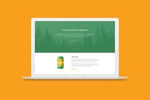 Astute系列-70枚啤酒主题矢量一流设计素材网精选图标 Brewery Icons – Astute Series插图8
